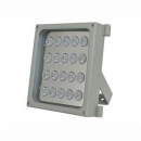 LED High Power IR Illuminator - ET-ED20-IR