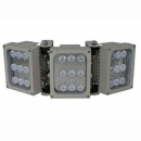 LED High Power IR Illuminator - ET-ED093-IR