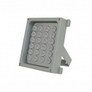 LED High Power IR Illuminator - ET-ED24-IR