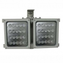 LED High Power IR Illuminator - ET-ED202-IR