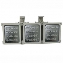 LED High Power IR Illuminator - ET-ED203-IR