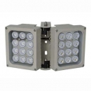 LED High Power IR Illuminator - ET-ED122-IR
