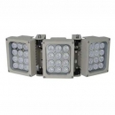 LED High Power IR Strahler - ET-ED123-IR