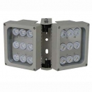 LED High Power IR Illuminator - ET-ED092-IR
